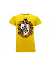 T-Shirt Harry Potter -...