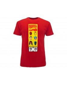 T-Shirt Marvel Anniversary (S)