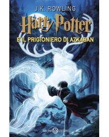 Harry Potter e il...