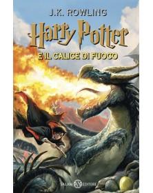 Harry Potter e il Calice di...