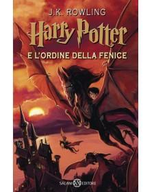 Harry Potter e l'Ordine...