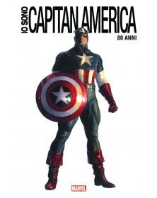 Io sono Capitan America –...