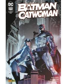 Batman/Catwoman 2