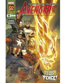 Avengers 33