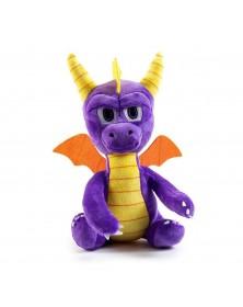 Peluche - Spyro the Dragon...