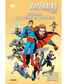Superman di Geoff Johns 2:...