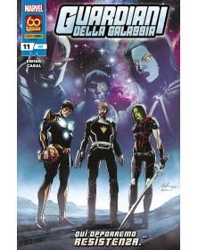 Guardiani della Galassia 11