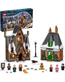 LEGO Harry Potter (76388) -...