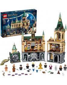 LEGO Harry Potter (76389) -...