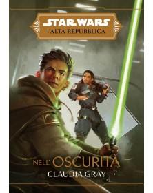 Star Wars Romanzi - L'Alta...