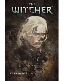 The Witcher Vol 5: Ricordi...