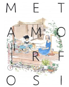 Metamorfosi 1