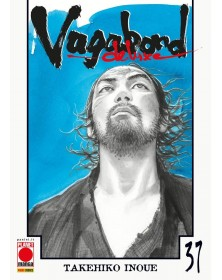 Vagabond Deluxe 37
