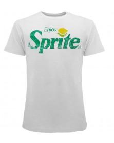 T-Shirt Sprite - Enjoy...