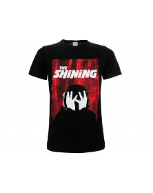 T-Shirt Shining (L)