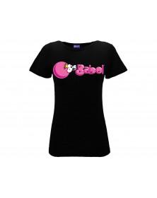 T-Shirt Big Babol (S)