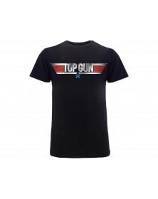 T-Shirt Top Gun (XL)