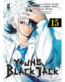 Young Black Jack 15
