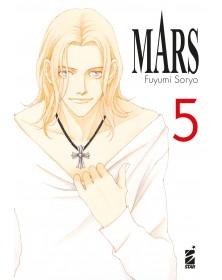 Mars New edition 5