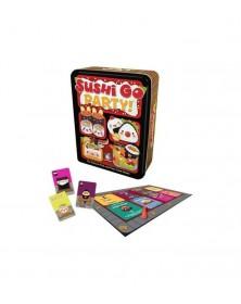 Sushi Go Party! - Gioco da...