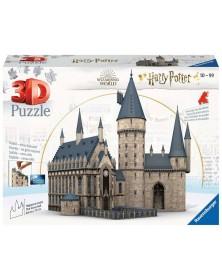 Puzzle - Harry Potter -...