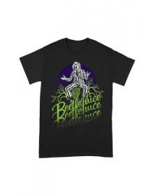 T-Shirt - Beetlejuice (L)