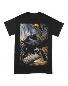 T-Shirt - Batman - Night...