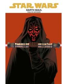 Star Wars Epic 1: Darth Maul
