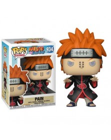 Funko - Naruto POP!...