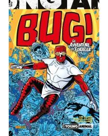 Bug! - Le Avventure di un...