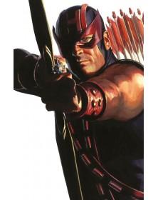 Avengers 34 - Classic...