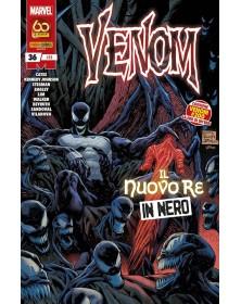 Venom 36