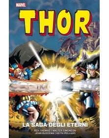 Thor: La Saga degli Eterni 1