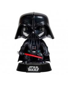 Funko - Star Wars POP!...
