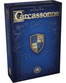 Giochi Uniti - Carcassonne...