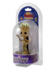 Neca - Guardians of the...