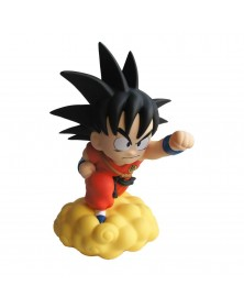 Salvadanaio - Dragon Ball...