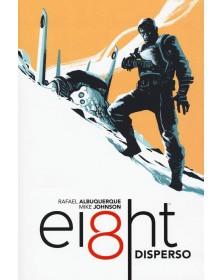 Ei8th: Disperso