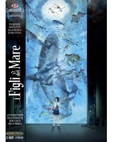 I Figli Del Mare - (2 Dvd)...