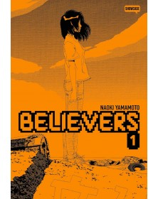 Believers 01