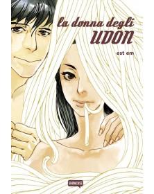 La Donna Degli Udon