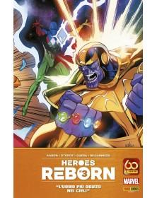 Heroes Reborn 3