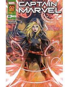 Captain Marvel 23
