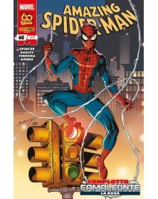 Amazing Spider-Man 68