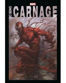 Io Sono Carnage
