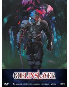 Goblin Slayer - Limited...