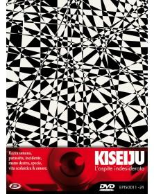 Kiseiju - Limited Edition...