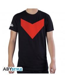 T-Shirt - GRENDIZER -...