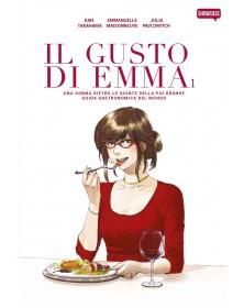 Il Gusto Di Emma 01