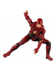 McFarlane Toys - DC Justice...